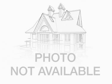 Oak Park Ga Homes For Sale And Real Estate