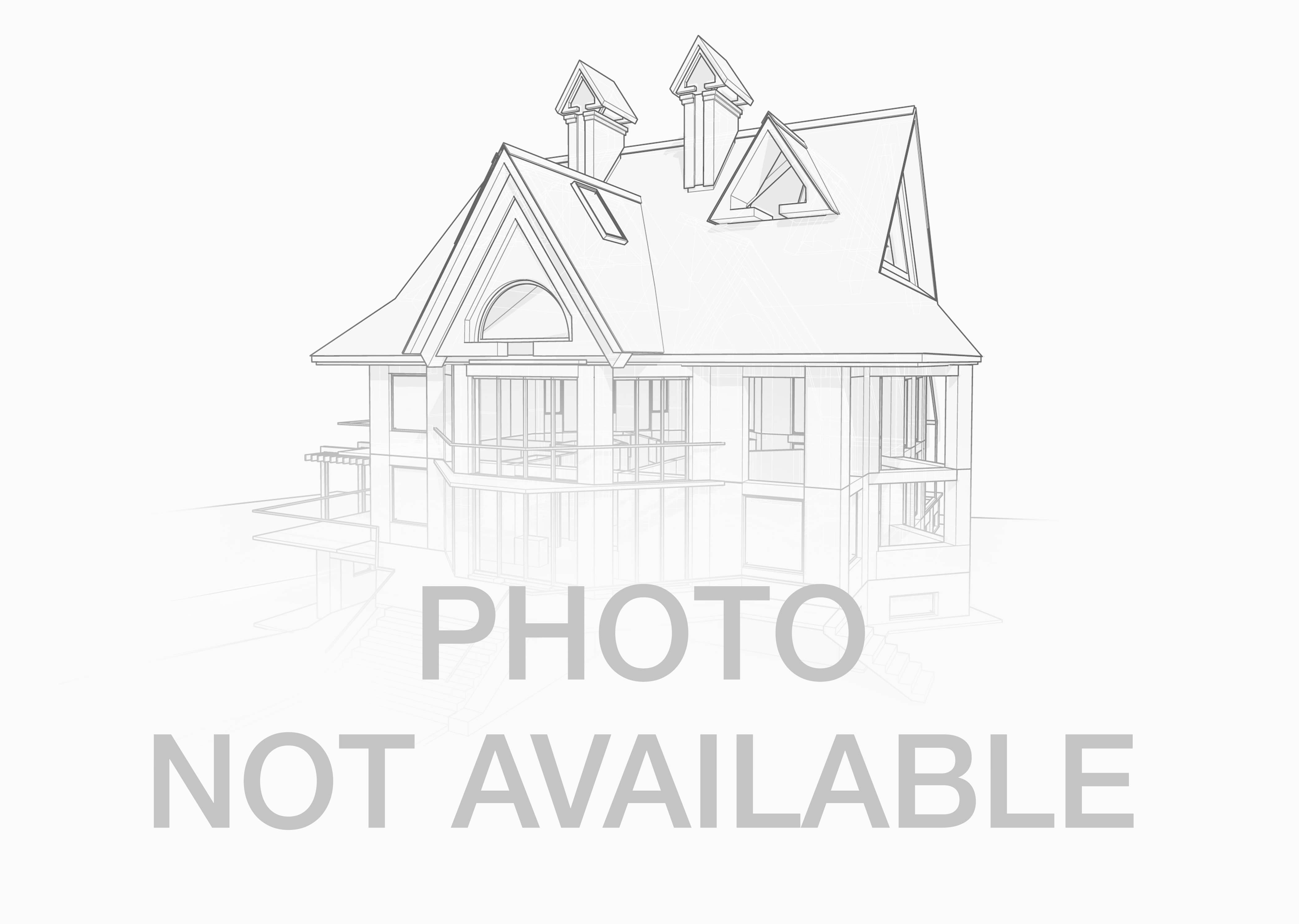 220 Timber Top Crossing SE Cleveland, TN 37323