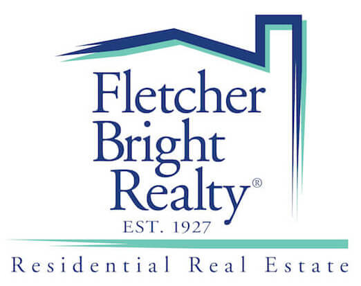 Fletcher Bright Realty Logo